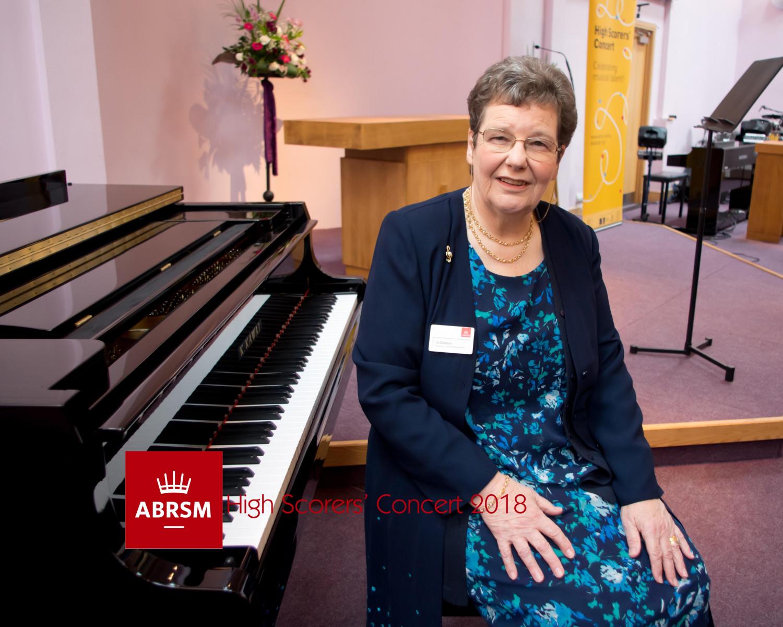 ABRSM-event-Sandra-Sergeant-Photography-Basingstoke-Photographer