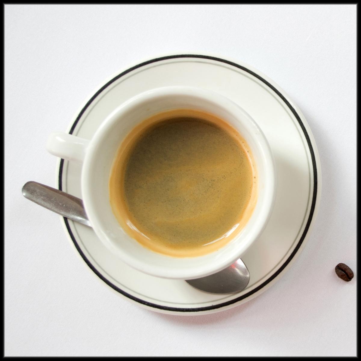 Espresso-Sandra-Sergeant-Photography-Basingstoke-Photographer