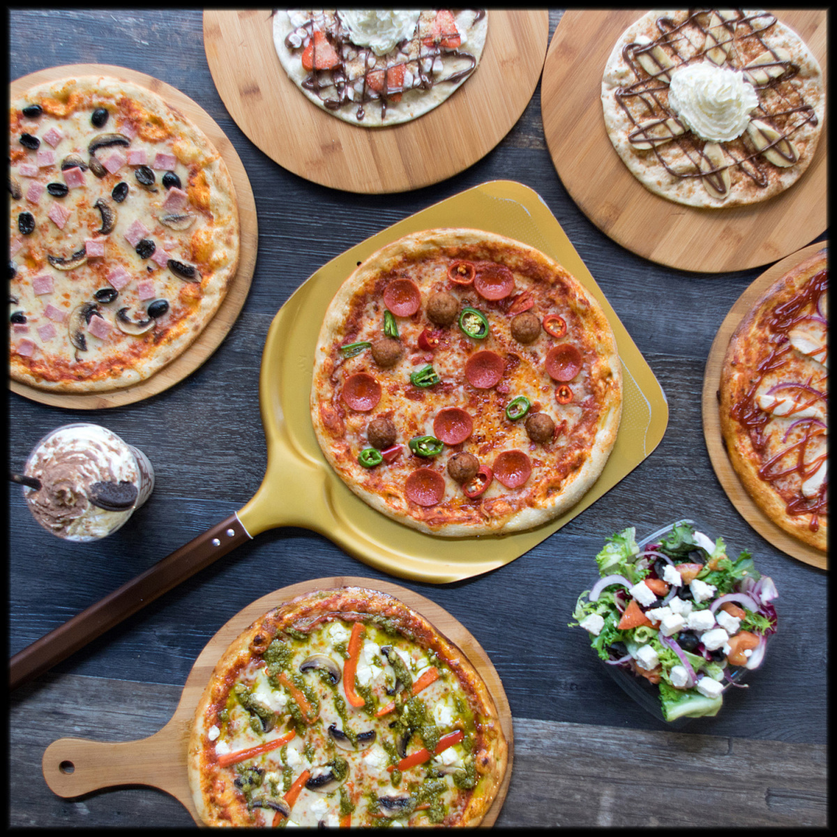 Just-Eat-pizza-shoot-Sandra-Sergeant-Photography-Basingstoke-Photographer