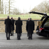 Sandra-Sergeant-Photography-Funeral-Photography-1