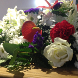 Sandra-Sergeant-Photography-Funeral-Photography-14