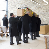 Sandra-Sergeant-Photography-Funeral-Photography-2