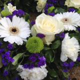 Sandra-Sergeant-Photography-Funeral-Photography-8