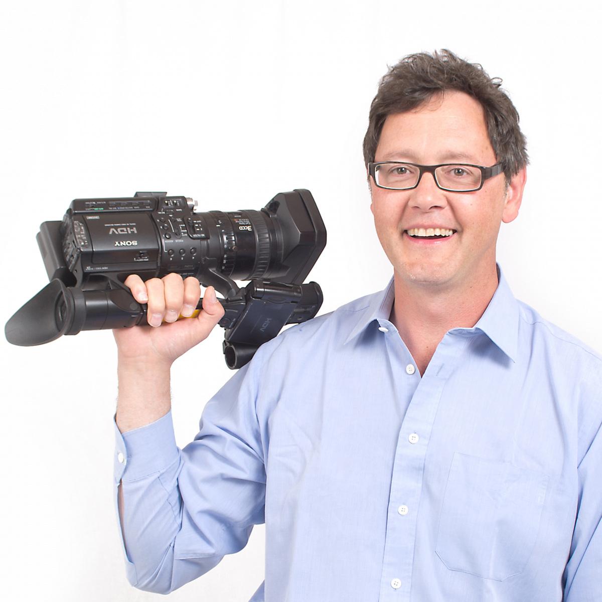 Carl-Sandra-Sergeant-Photography-Head-shots-Basingstoke-Portrait-Photographer