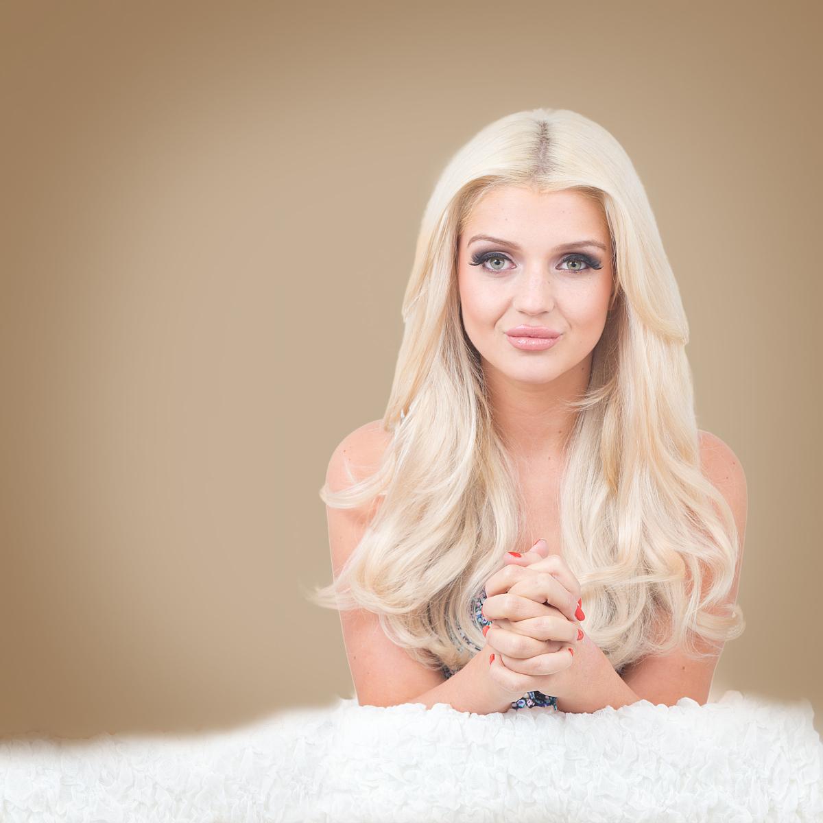 Christina-Sandra-Sergeant-Photography-Head-shots-Basingstoke-Portrait-Photographer