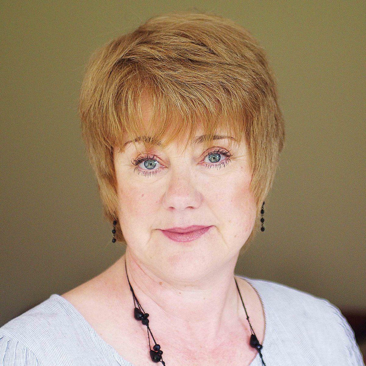 Jane-Sandra-Sergeant-Photography-Head-shots-Basingstoke-Portrait-Photographer