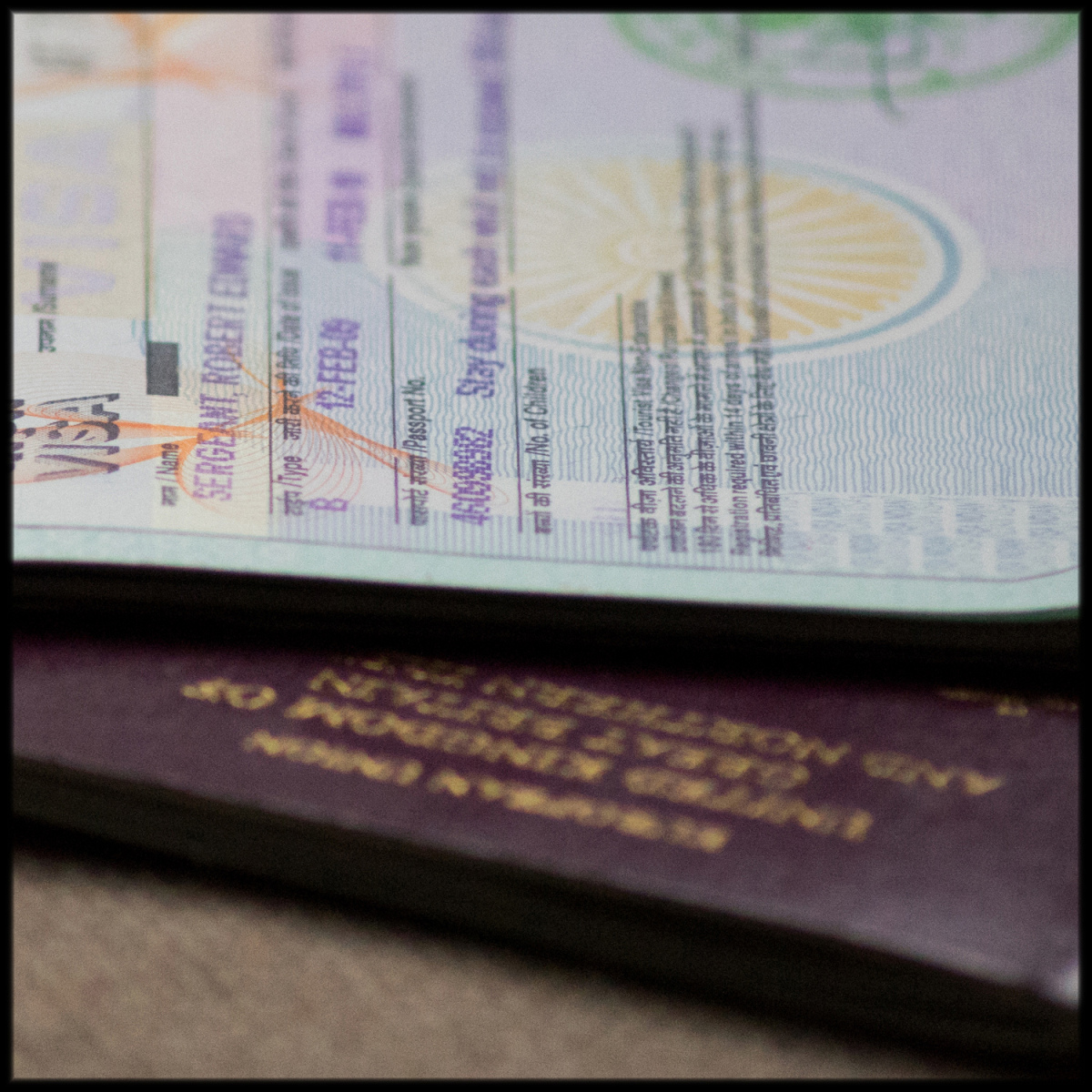 Sandra-Sergeant-Photography-Basingstoke-Passport-Photographs-Travel-Documents3