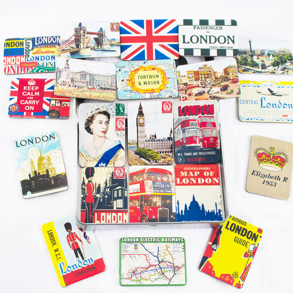Souveniers-photos-Sandra-Sergeant-Photography-Basingstoke-Passport-Photographs