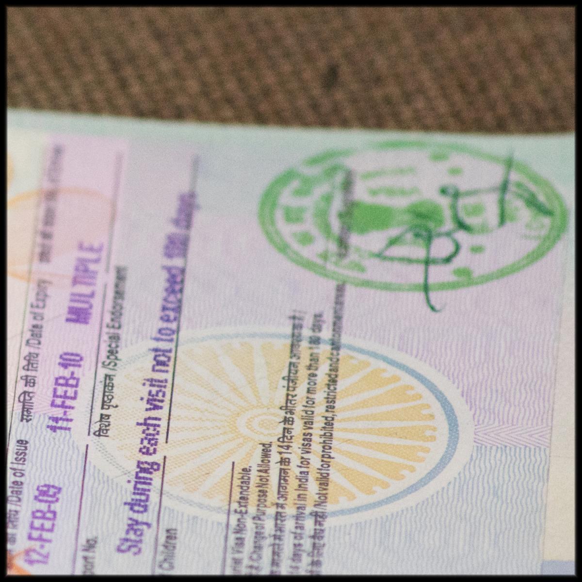 Travel-permit-Sandra-Sergeant-Photography-Basingstoke-Passport-Photographs