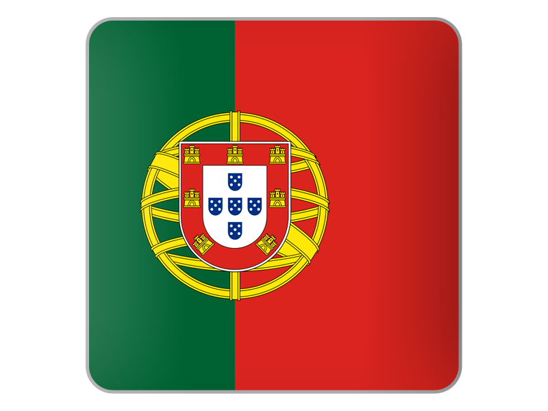 portugal-passport-photos-Sandra-Sergeant-Photography-Basingstoke-Passport-Photographs