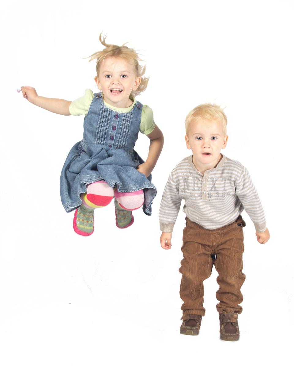 Action-Nursery-photos-Sandra-Sergeant-Schools-Nursery-Photographer-Basingstoke