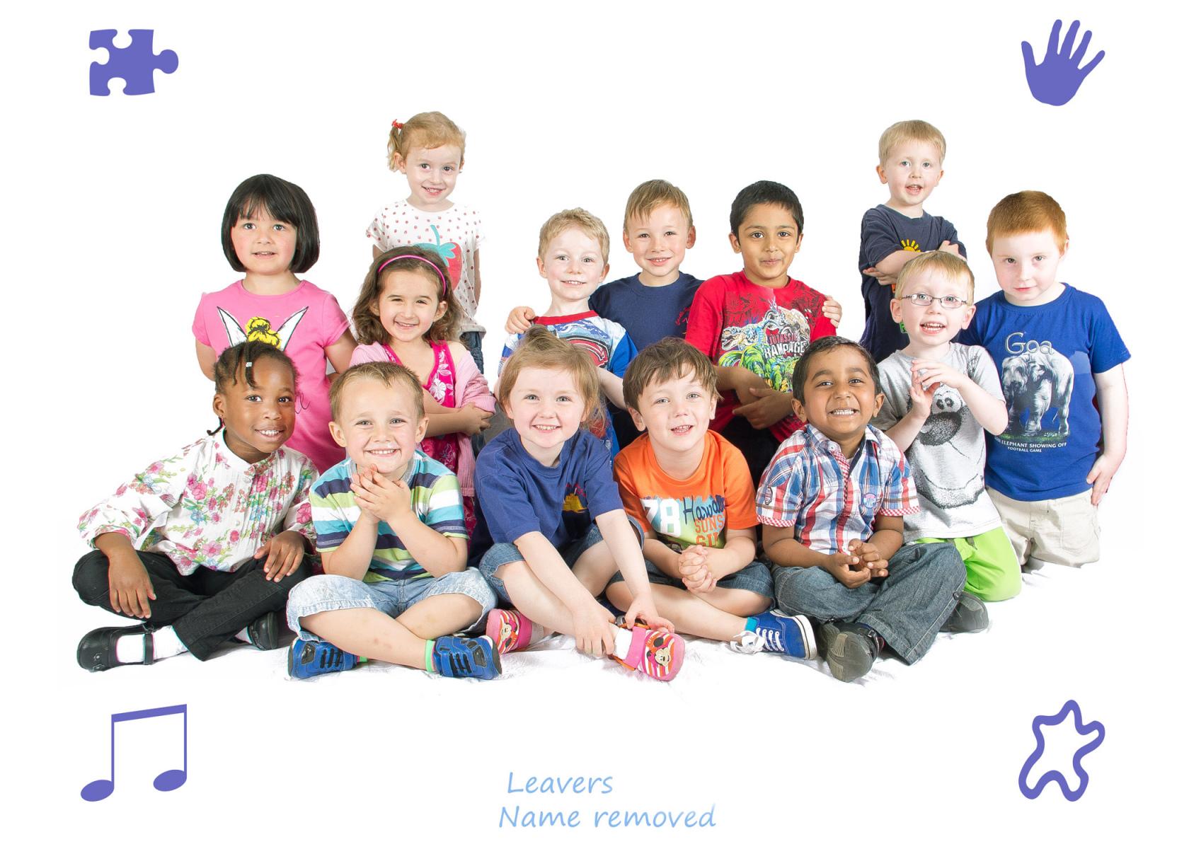 Leavers-groups-Sandra-Sergeant-Schools-Nursery-Photographer-Basingstoke