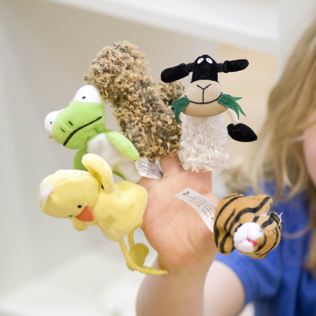 Nursery-settings-Sandra-Sergeant-Schools-Nursery-Photographer-Basingstoke