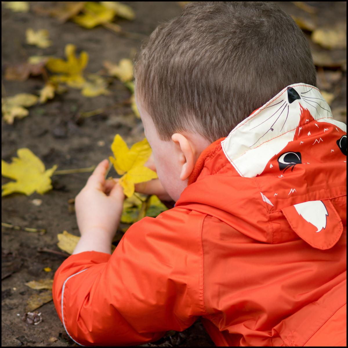 Outdoor-nursery-shoots-Sandra-Sergeant-Schools-Nursery-Photographer-Basingstoke