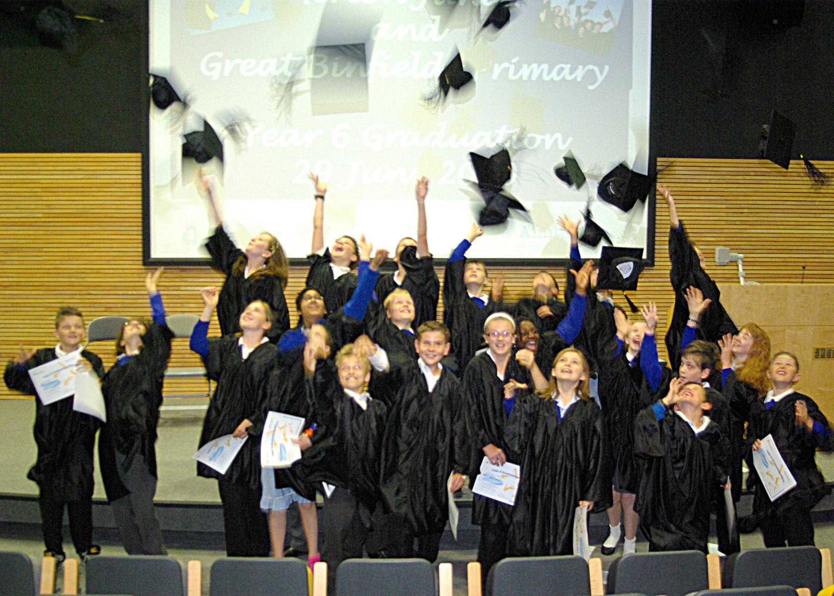 Primary-School-Graduation-Sandra-Sergeant-Schools-Nursery-Photographer-Basingstoke