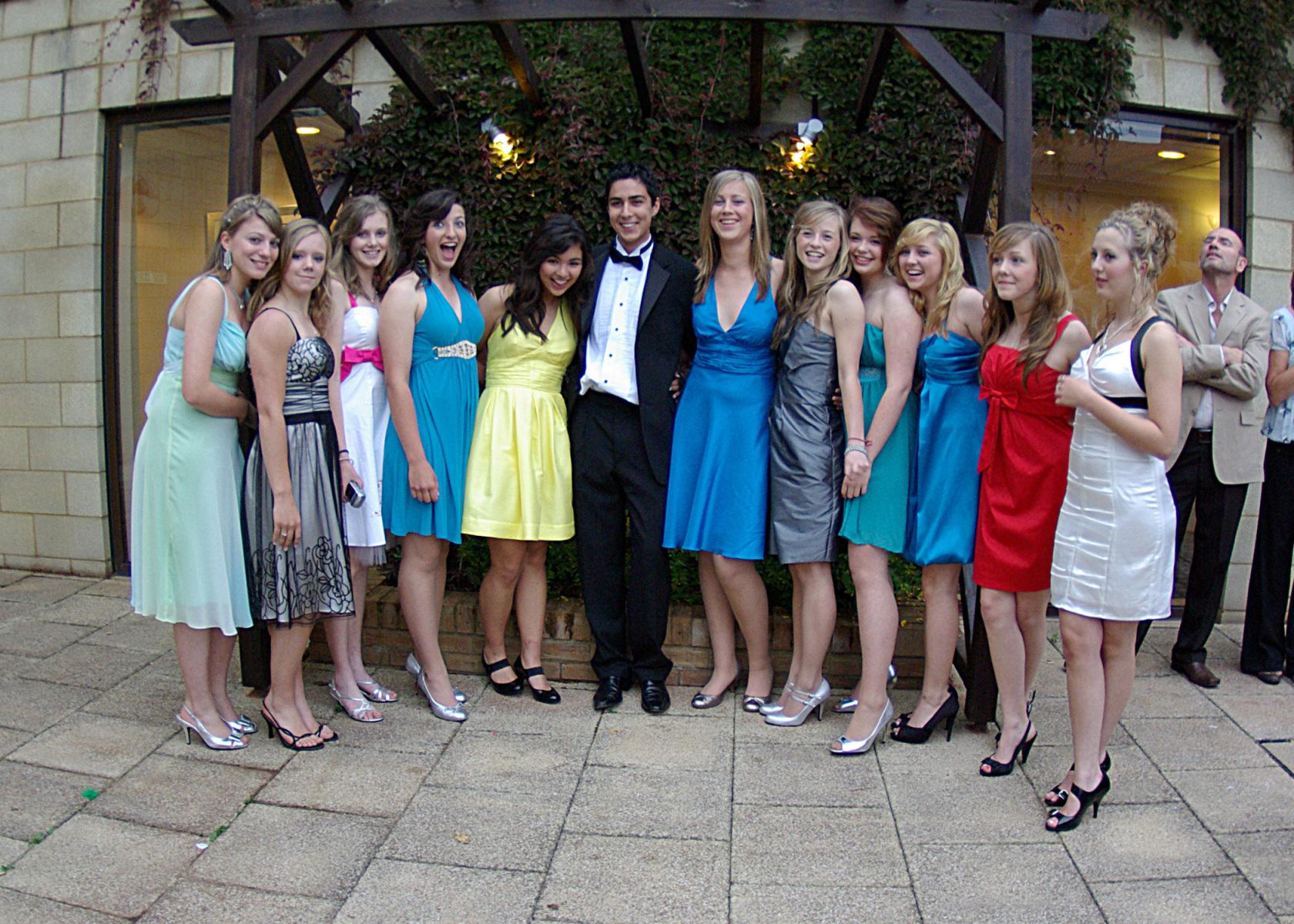 Prom-King-Sandra-Sergeant-Schools-Nursery-Photographer-Basingstoke