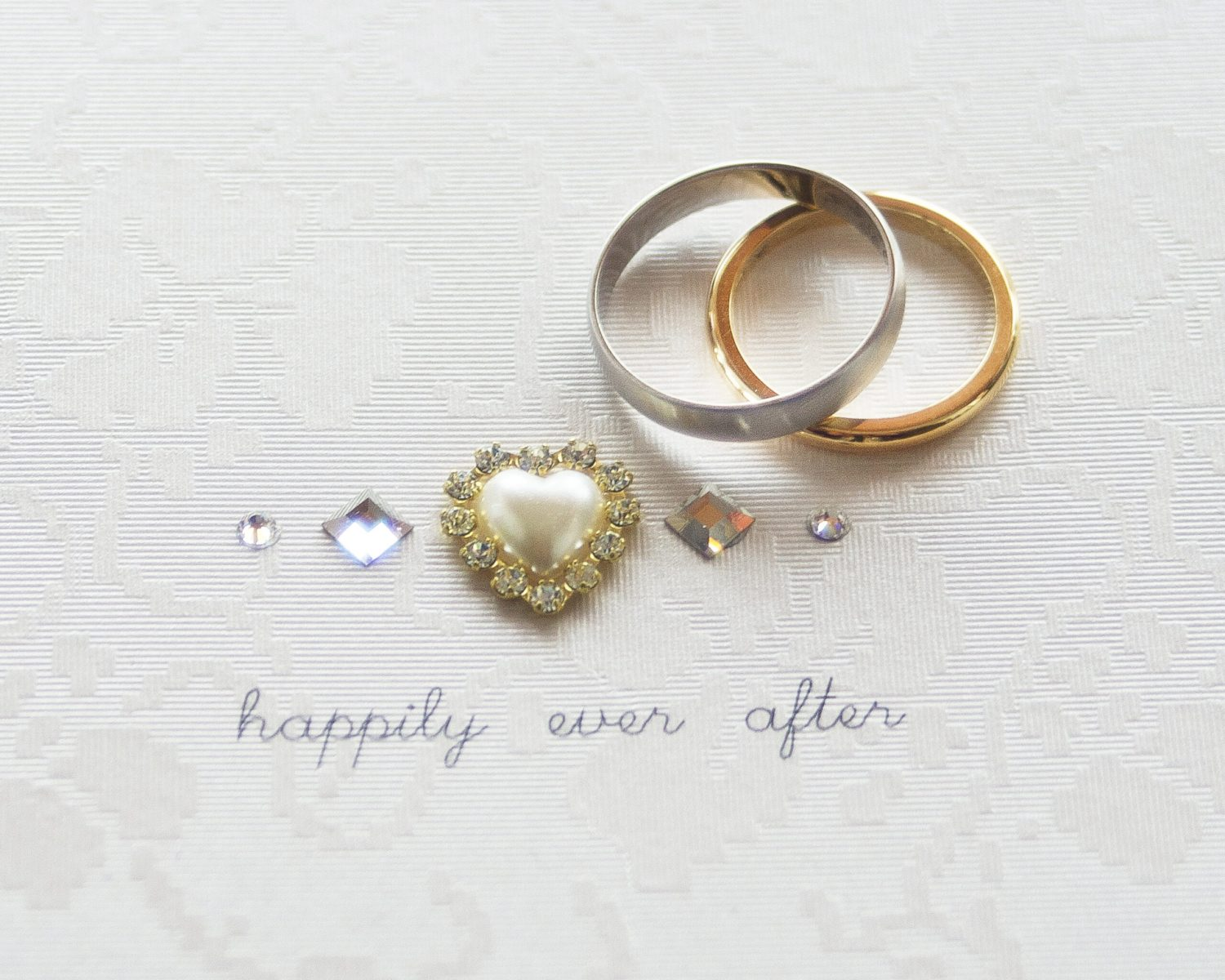 Happily Ever After - Sandra Sergeant Photography Basingstoke