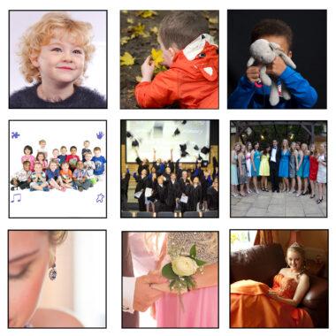 schools montage.jpg